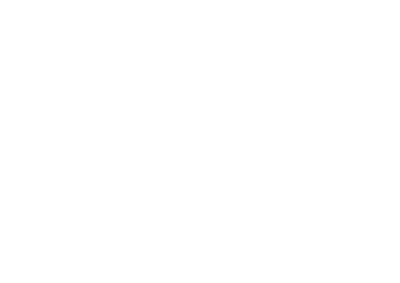 Khuk Khak Design