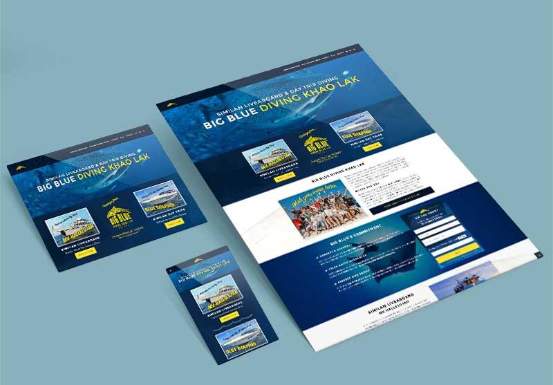 big-blue-perspective-website