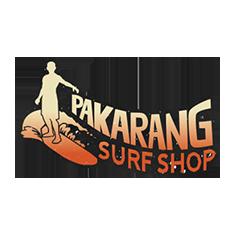Pakarang Surf Shop