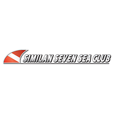 Similan Seven Sea Club