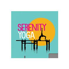 Serenity Yoga Lembongan