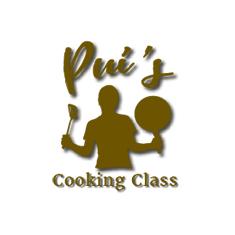 Pui Cooking Class