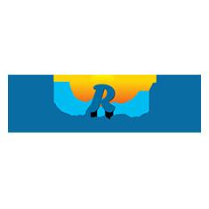 Rakkawan Residence